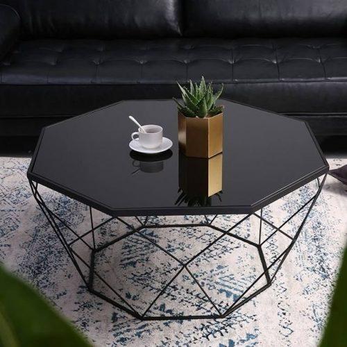 bàn trà kim cương khonoithatsaigon.com