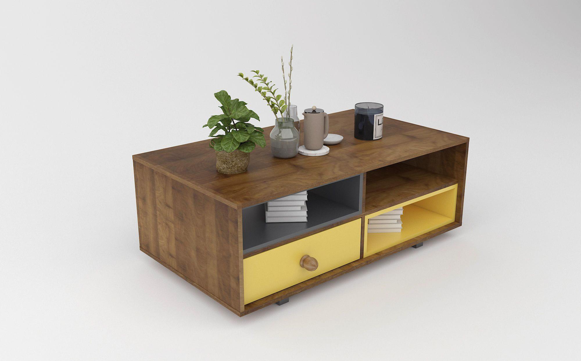 bàn trà gỗ btg-30 kho nội thất sài gòn
