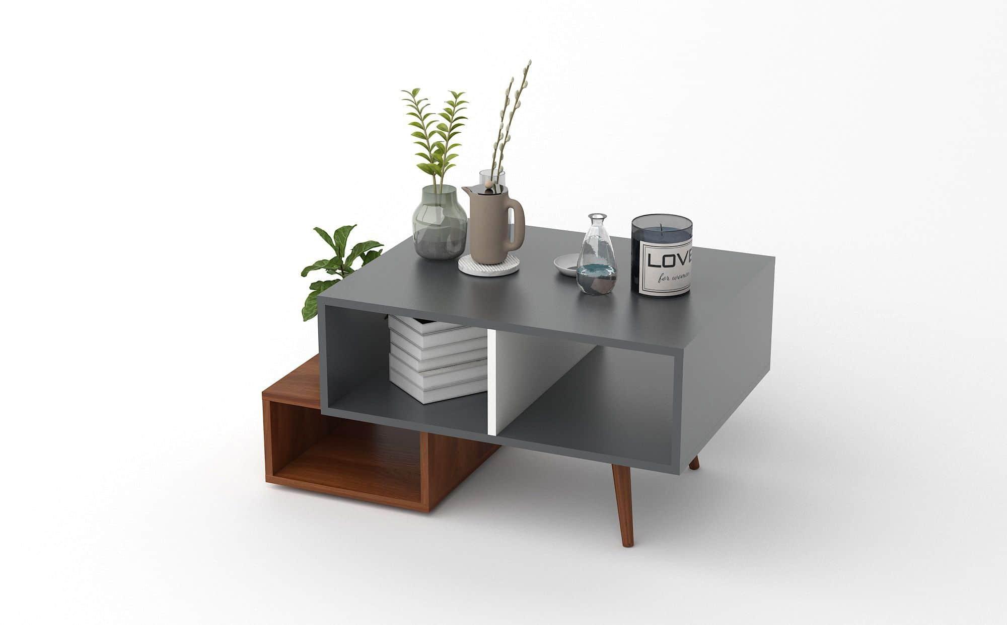 bàn trà gỗ btg-32 kho nội thất sài gòn