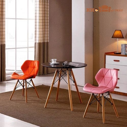 bộ bàn ghế cafe bc-08 kho nội thất sài gòn
